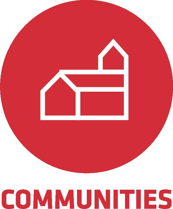2018 Picto Communities