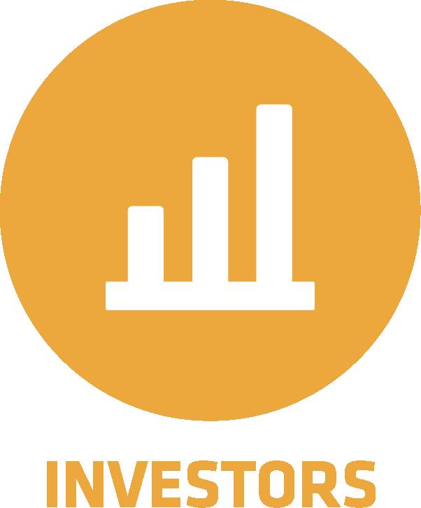 2018 Picto Investor