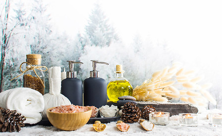 Igiene Benessere inverno - 693547588