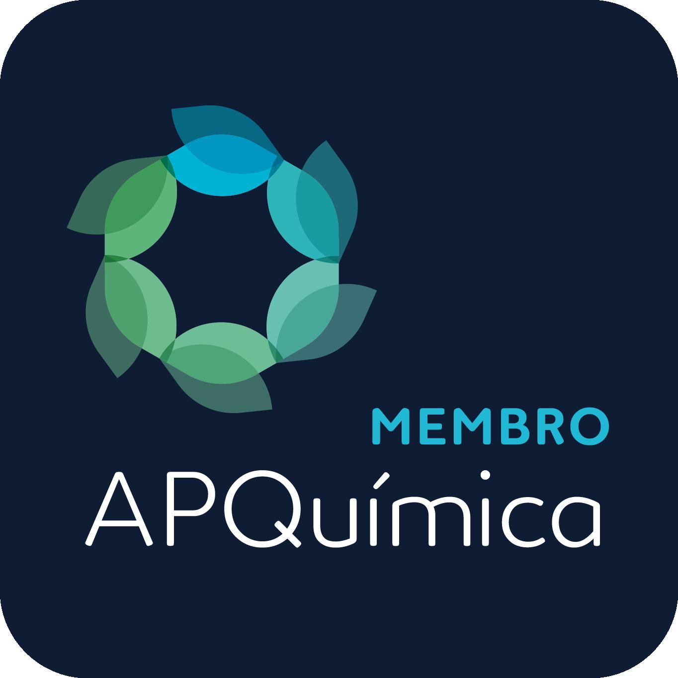 APQuimica logo
