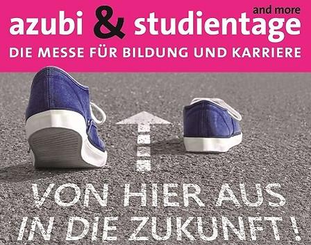 Azubi- und Studientage