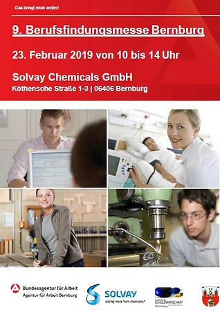 Berufsbildungsmesse-Februar-2019
