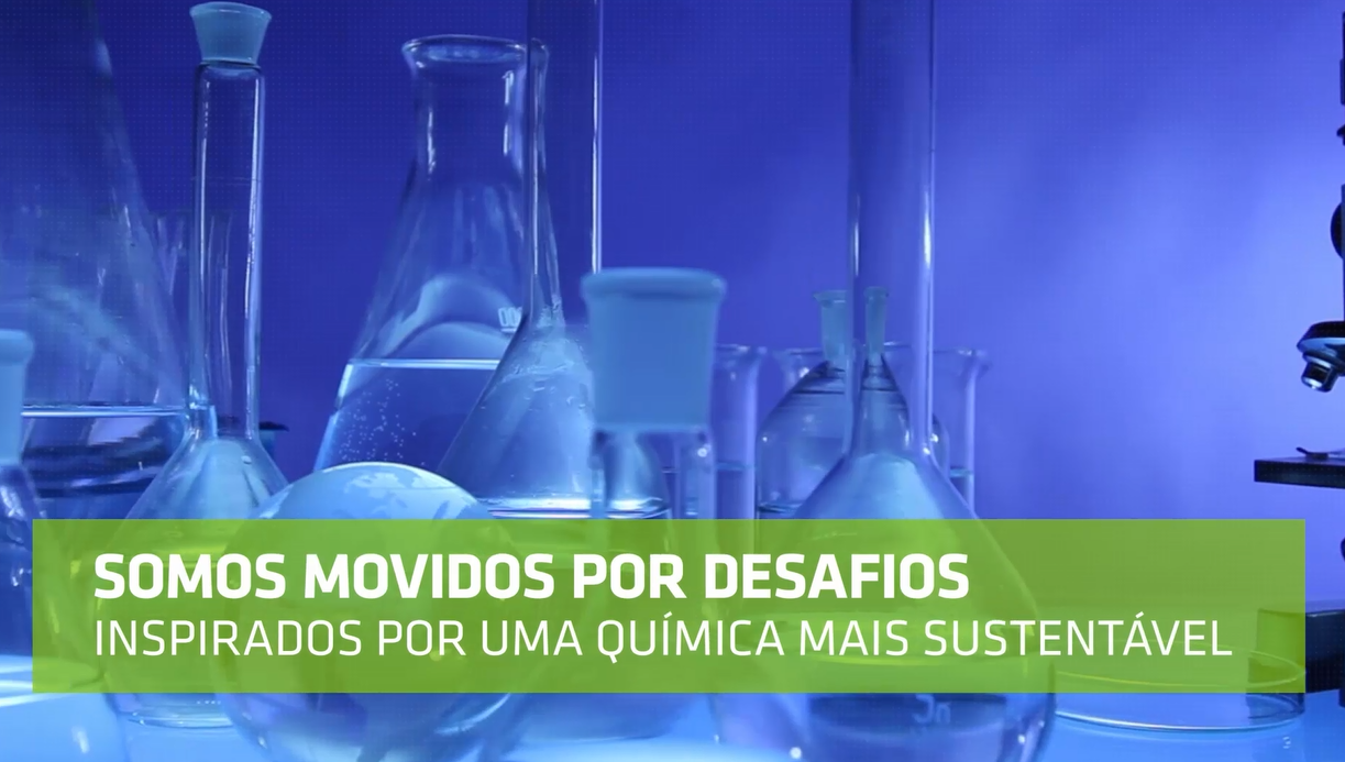 capa vídeo eco