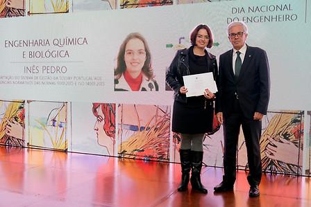 Premio OE_Ines