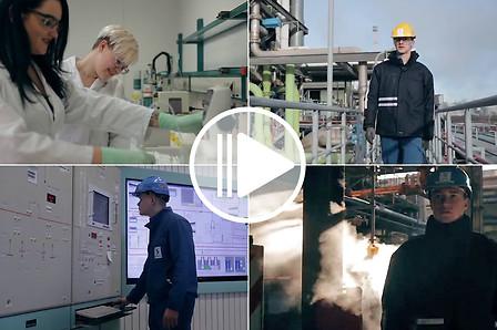 Ausbildung-in-Bernburg-Videos