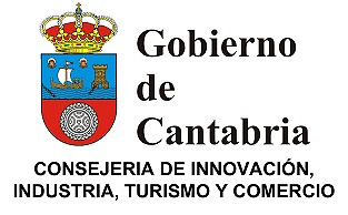 Gobierno de Cantabria - Consejería de innovación, industria, turismo y comercio