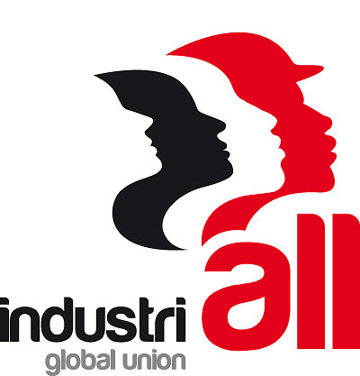 Worldwide Csr Agreement With Industriall Global Union Solvay