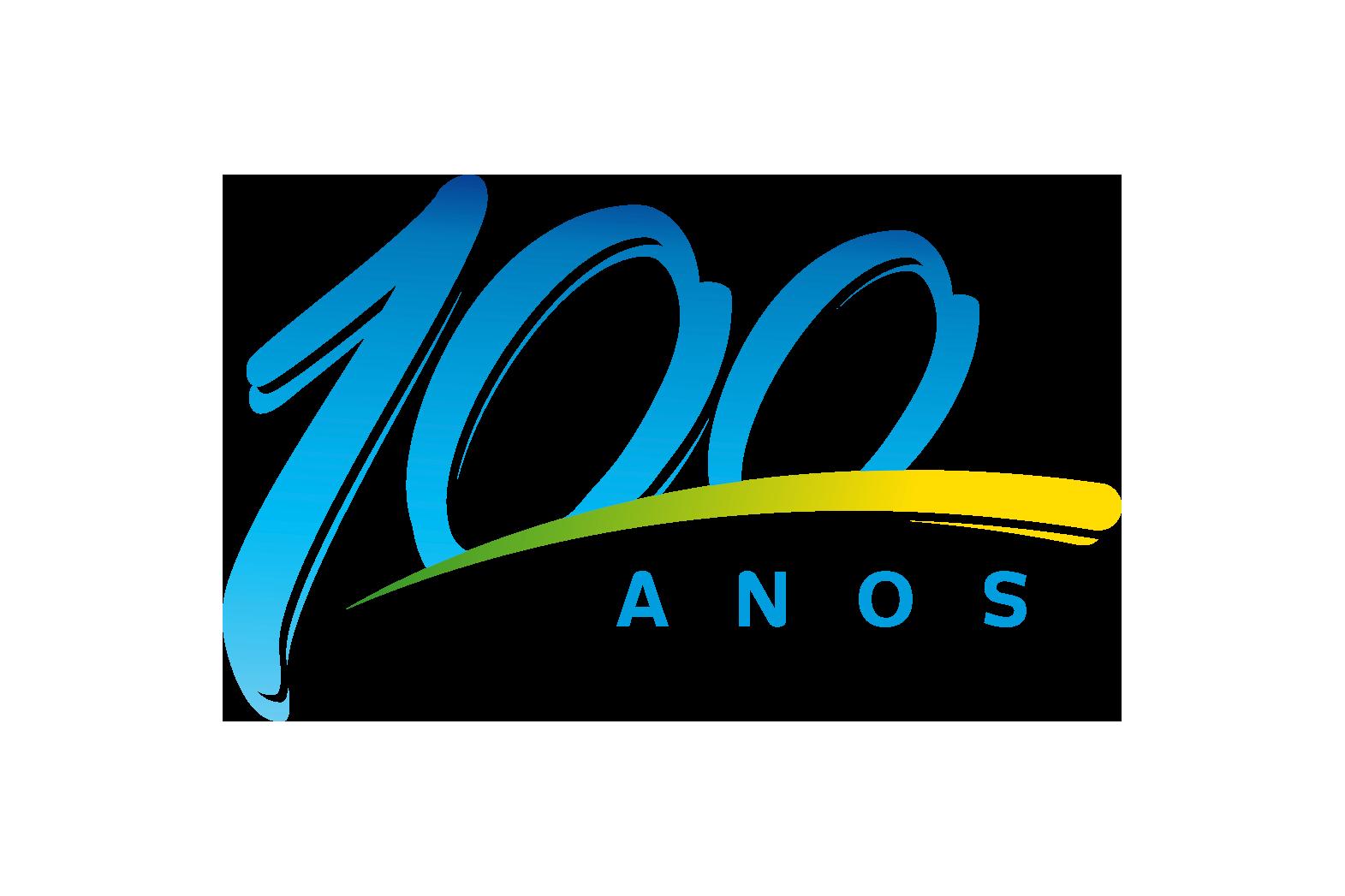selo-100anos-preferencial-RGBLogo 100 anos