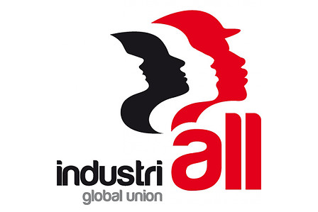 IndustriALL-Global union-Solvay-soda-commitments-environment-social