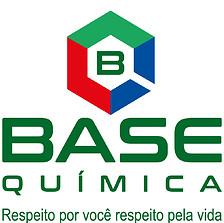 Distribuidores_BaseQuimica