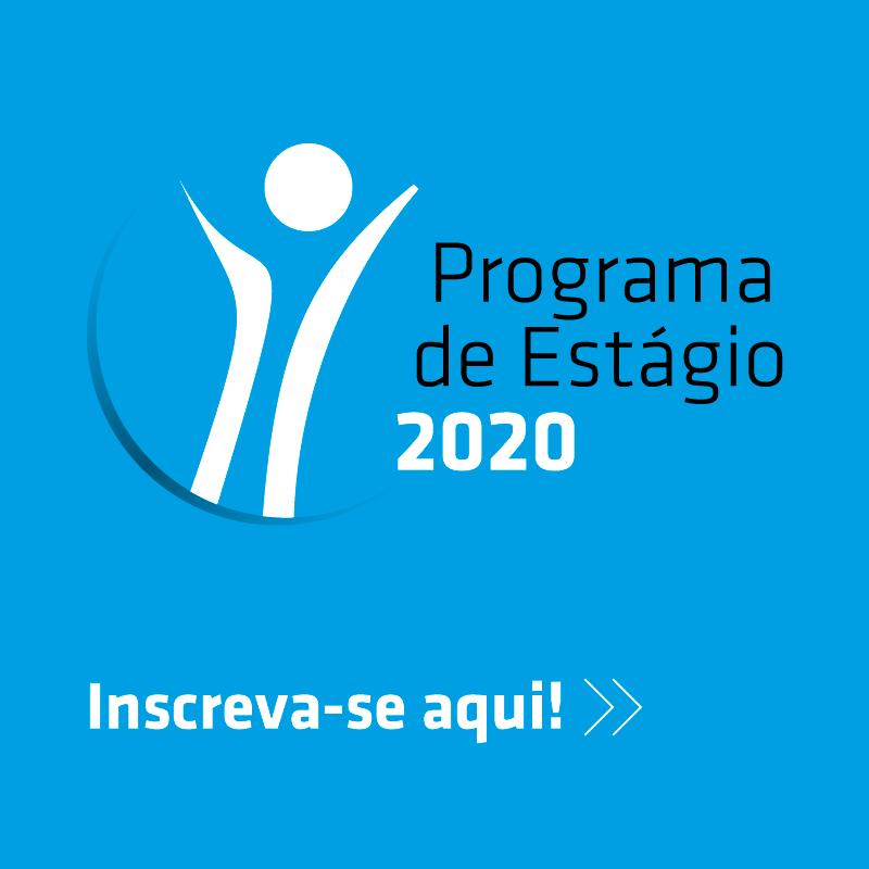 rhodia-programa-estagios-2020