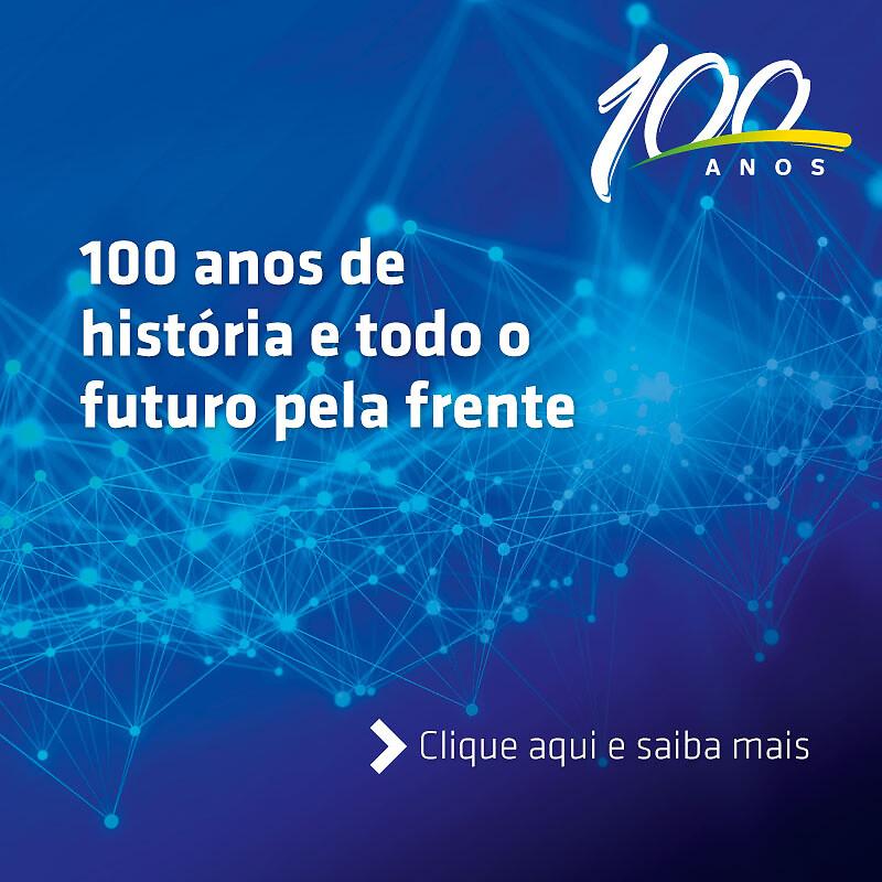100-anos-rhodia