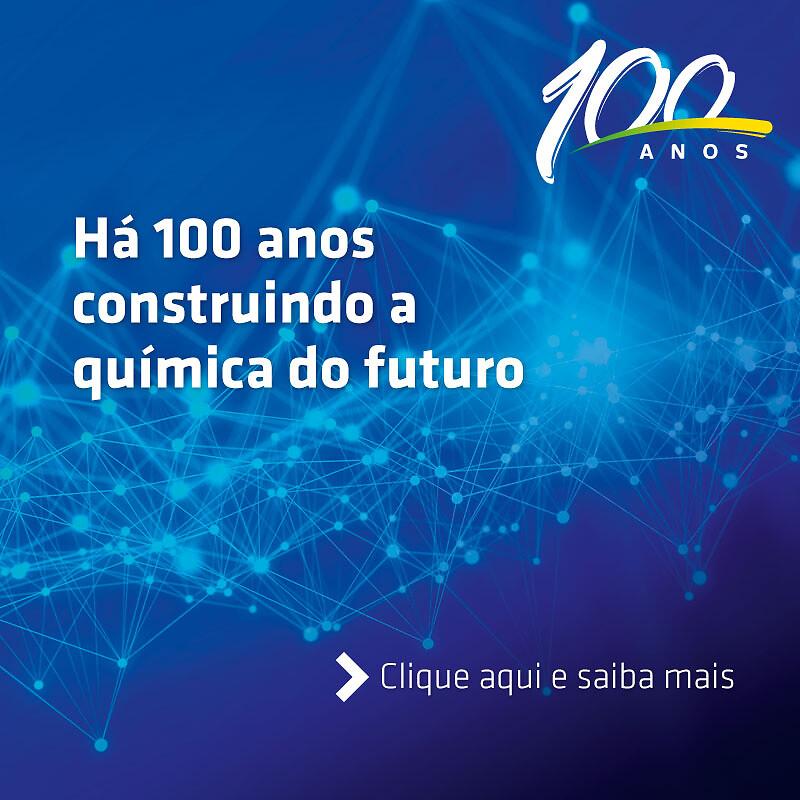 100-anos-novo