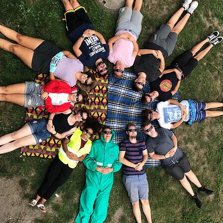 2019_09_29 Pressemitteilung - Ausbildung 4.0 bei Solvay in Bernburg