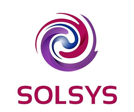 logo-SOLSYS