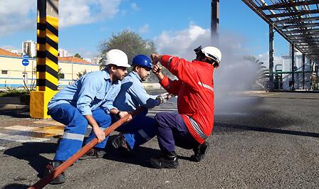Combate Incendio_04
