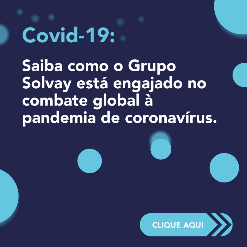 Bnr-Site-Covid19