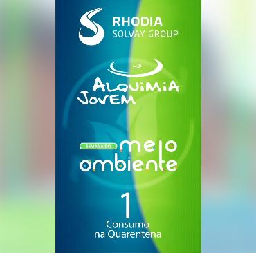 Vídeo1_ConsumoNaQuarentena_print3SMA