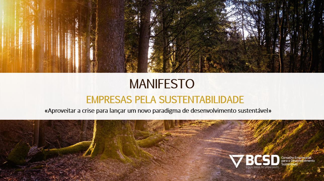 manifesto_imagem